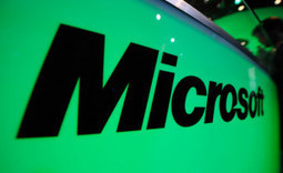 Microsoft Patch Inconsistencies | Computer Technology-Hardware, Software, Data Recovery | Scoop.it
