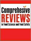 Feeding the World Today and Tomorrow: The Importance of Food Science and Technology - Floros - 2010 - Comprehensive Reviews in Food Science and Food Safety - Wiley Online Library | Nutrition & Wellness | Scoop.it