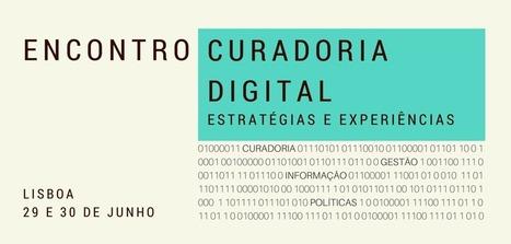Apresentação | Humanidades digitales | Scoop.it
