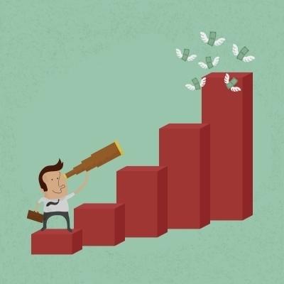 A propos des investissements corporels... | L'expert-comptable des opticiens | Scoop.it
