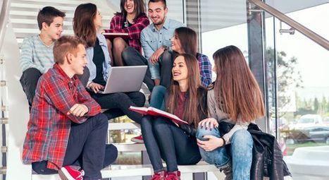 Los docentes en Finlandia cambiarán su metodología: ahora serán coach y mentores | Experiencias educativas en las aulas del siglo XXI | Scoop.it
