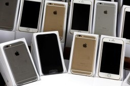 The 7 Best Resources for iPhone Cases | iPhone Insights: Latest Updates & News | Scoop.it