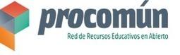 Webquest: Una ruta lingüística y solidaria a la tierra de los mayas   En pruebas   Scoop.it