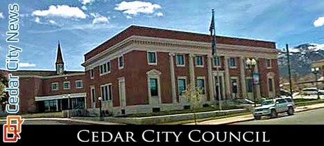City considers 5 county hazmat co-op | Hazardous Materials | Scoop.it