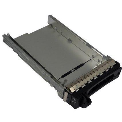Dell PowerEdge 2950 Gen III Server with 2x2.33GHz | Best Buy | Scoop.it