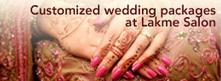 Wedding halls in Bangalore | Banquet halls in Bangalore | Scoop.it