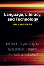 Language, Literacy, and Technology | Technology and language learning | Scoop.it