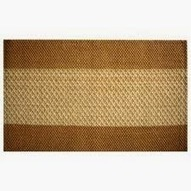 Ecofriendly Jute Mats for Home Decor | Green Living | Scoop.it