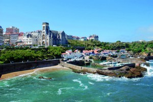 La côte #basque séduit toujours | | Immobilier : Toute l'actualité | Scoop.it