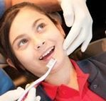 The Best Eay To Expose Kids Into The Dental Specialist   Effective Ways To Get More Information About Dentist in Bondi   Scoop.it