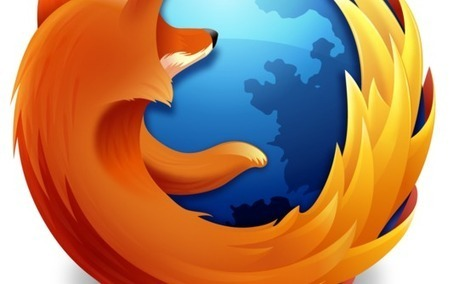 Mozilla admits Bugzilla account hack led to Firefox attacks | Hacking Wisdom | Scoop.it