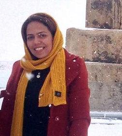 Iran : lourdes condamnations contre des cyberactivistes   Libertés Numériques   Scoop.it