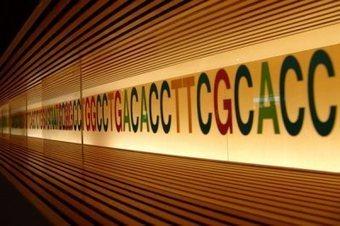 'Regénesis: cómo la biología sintética va a reinventar la naturaleza ... | Biología, estadistica y otras curiosidades | Scoop.it