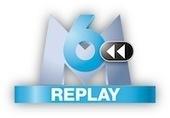 TV connectée : après France Télévisions, M6 se jette à l'eau - Les Numériques | Télé Connectée | Scoop.it
