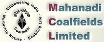 Download MCL Odisha Electrician Exam Admit Card 2014 Hall Ticket mcl.gov.in   BUSINESS   Scoop.it