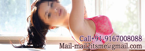 Legalizing Mumbai escorts profession is good or bad? | Independent Escorts girl  in Mumbai | Scoop.it