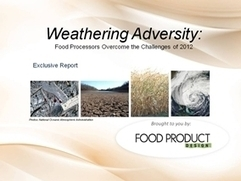 Slide Show Weathering Adversity | rock cycle 3 | Scoop.it