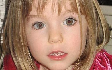 Madeleine McCann's death 'covered up by parents who faked kidnap', court hears - Telegraph | News round the Globe especially unacceptable behaviour | Scoop.it