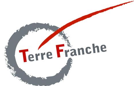 Ateliers 2013-2013 I Eghezée I Terre Franche | Programme 2013-2014 des ateliers créatifs en Wallonie et à Bruxelles | Scoop.it