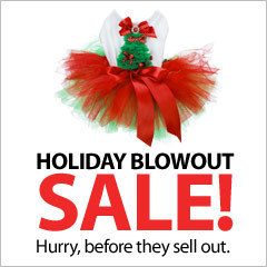 HotSexToysMart.com Christmas in October? Start your holidays shopping early at HotSexToysMart.com | HotSexToysMart.com | Scoop.it