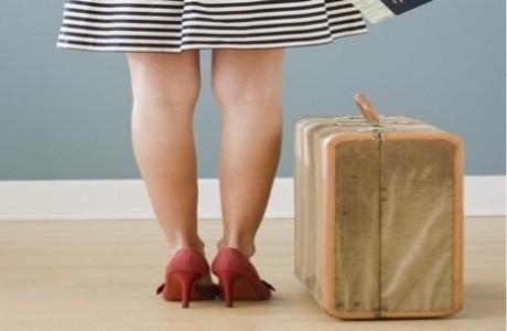 Cassazione : cacciare di casa il coniuge é reato | Criminologia e Psiche | Scoop.it