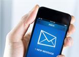 Hoe maak je je e-mailings geschikt voor mobiel? - Frankwatching | digital marketing & design | Scoop.it