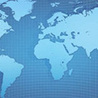 Corporate Finance in Spain, Western Europe, Europe and Latam