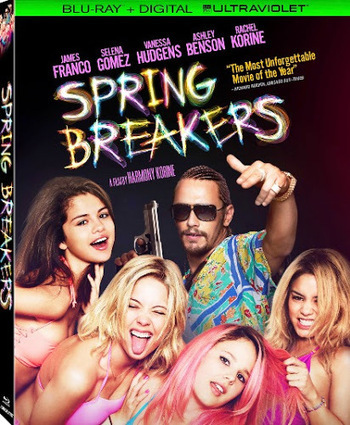 Descargar Spring Breakers 720p Latino 1 Link | sabrina | Scoop.it