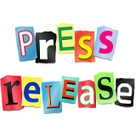 5 Ways to Ditch the Press Release and Actually Reach Your Audienc | Marketing Digital | Scoop.it