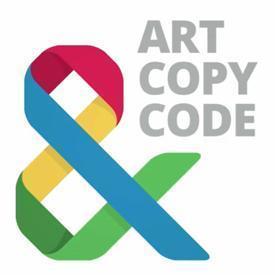 Uso de datos en la creatividad publicitaria: el caso de Art, Copy & Code de Google / David Selva-Ruiz, Lucía Caro-Castaño | Comunicación en la era digital | Scoop.it