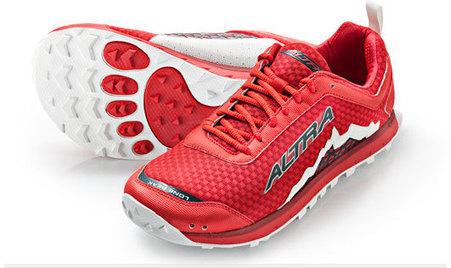 Lone Peak 1.5 | Altra Zero Drop Footwear | Inspirational Web | Scoop.it