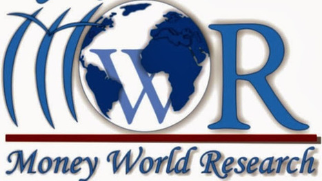 Money World Research Pvt Ltd - Google+ | Best Stock Market and commodity Tips Provider | Scoop.it