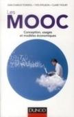 Un MOOC, ça coûte cher ? - Actualitté.com | L'économie des MOOC | Scoop.it