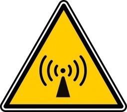 Acabando en las aulas con el miedo a la radiación | tecnologiaeso | Scoop.it