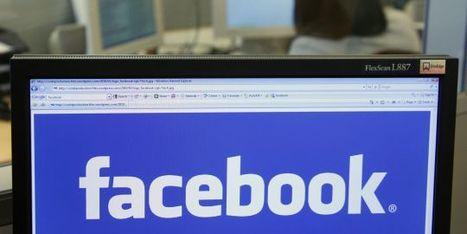 Facebook. C'est gratuit (et ça le restera toujours) ou presque !   Animer une communauté Facebook   Scoop.it