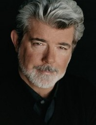 George Lucas on the Meaning of Life | Transformers | Scoop.it