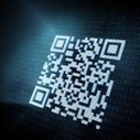 Using QR codes for school communications | eSchool News | 21st Century Tools for Teaching-People and Learners | Scoop.it