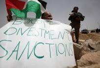 ISRAËL • Le boycott de l'Etat hébreu ne marche pas | Géopolitique du Moyen Orient | Scoop.it