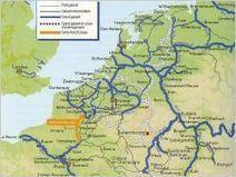 Canal Seine-Nord Europe : Manuel Valls s'engage fermement   LES PROJETS NPC   Scoop.it