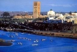 Evolution des prix immobiliers au Maroc | Casablanca immobilier | Scoop.it