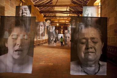 Las mujeres en el diálogo interreligioso   WWG Spanish   Scoop.it