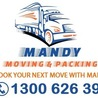 Melbourne Movers - Melbourne City Cheap Movers, Removals