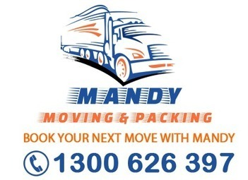 Melbourne Movers - Melbourne City Cheap Movers, Removals | Melbourne Movers | Scoop.it