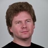 Pair Programing | Bioinformatics Training | Scoop.it