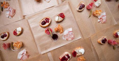 2015 Good Food Award Winners Announced - SFStation.com   Just Good   Scoop.it