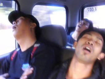 Cara Mengatasi Ngantuk Saat di Perjalanan - ProSiteNews | ProSiteNews.Com | Scoop.it