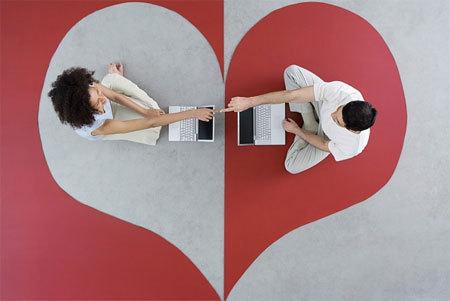 9 lời khuyên quý giá cho những ai muốn làm quen qua mạng | Tư vấn tâm lý | Scoop.it