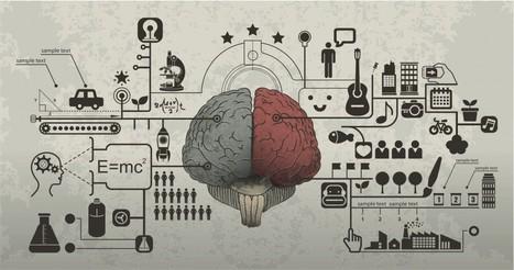 Secret Satans: Neuroscience : The Last Word On Nothing | Social Foraging | Scoop.it