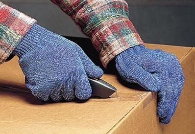 La seguridad de tus manos está en tus manos | Prevención en el Trabajo | Scoop.it