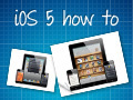 Fifty iOS 5 tips   Technology and Gadgets   Scoop.it
